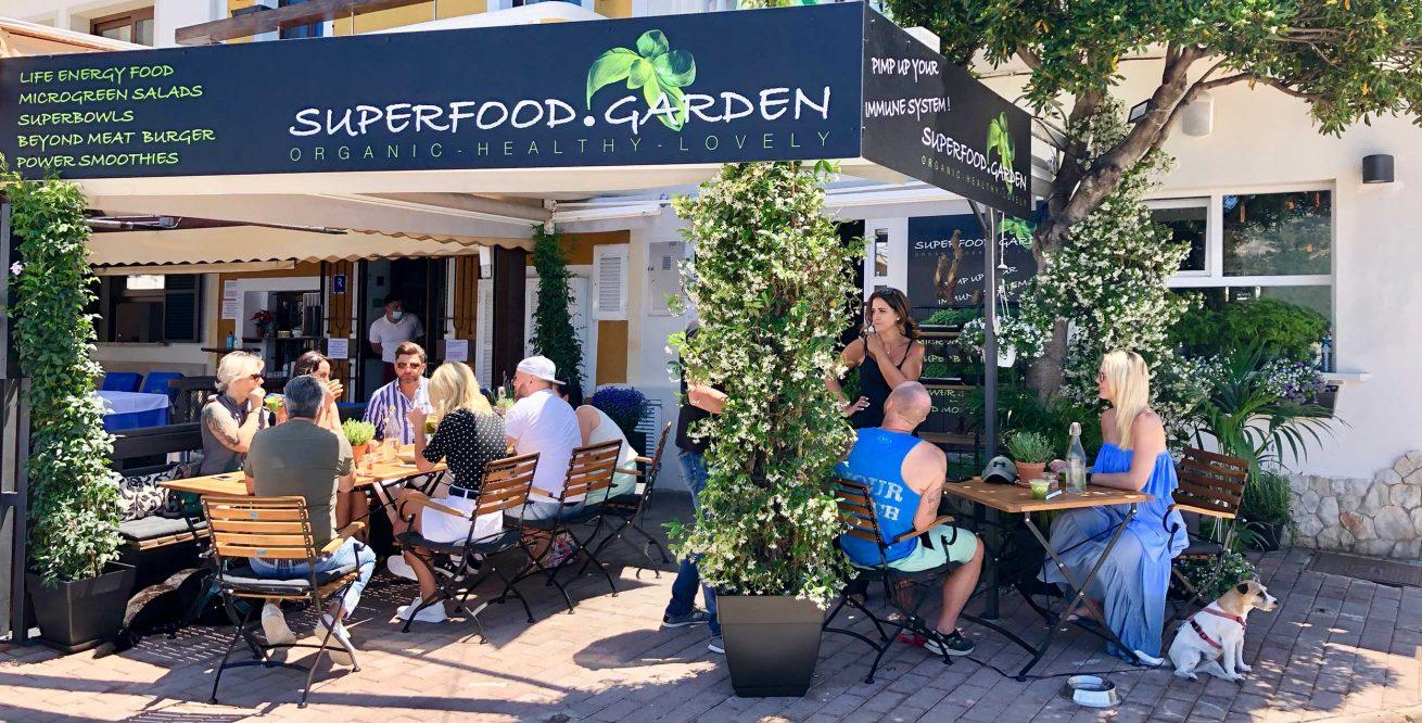 superfood-garden-restaurant-1